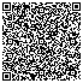 QR-код с контактной информацией организации Кочнова И.Н., ЧП