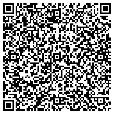 QR-код с контактной информацией организации Фасад-Буд, ООО