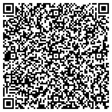 QR-код с контактной информацией организации Мастертрейд, ООО