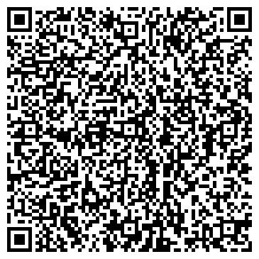 QR-код с контактной информацией организации Гаврилов А.А., ЧП