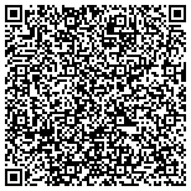 QR-код с контактной информацией организации Днепропромхолод, ЧП