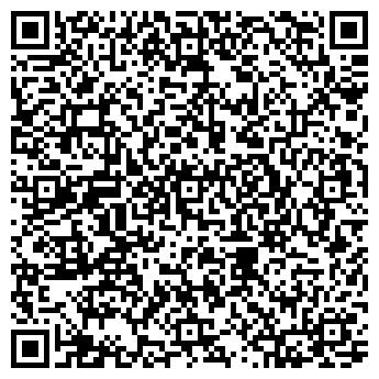 QR-код с контактной информацией организации ЦЕНТР НОВЫХ ТЕХНОЛОГИЙ ПГТУ