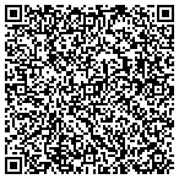 QR-код с контактной информацией организации Begemoto(Бегемото), ООО