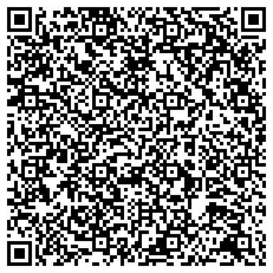 QR-код с контактной информацией организации Интернет-магазин сувениров и декора «Ас Одесса»