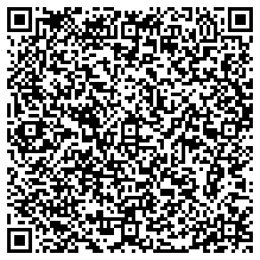 QR-код с контактной информацией организации Scooter House, ЧП