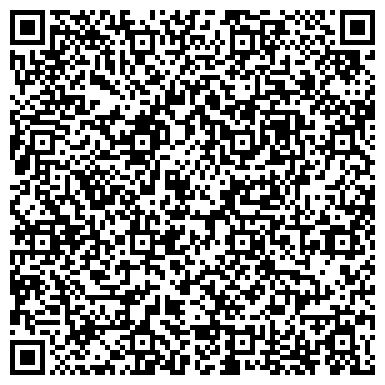 QR-код с контактной информацией организации ЦЕНТР ОТКРЫТОГО УНИВЕРСИТЕТА ВЕЛИКОБРИТАНИИ РЕГИОНАЛЬНЫЙ