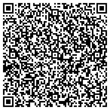 QR-код с контактной информацией организации Авис груп, ООО ProStore