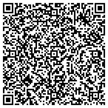 QR-код с контактной информацией организации Интернет Магазин KupiTuT.BiZ