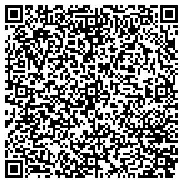 """QR-код с контактной информацией организации ООО """"Мир Весов Киев"""""""