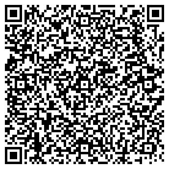 QR-код с контактной информацией организации Колесо, Компания