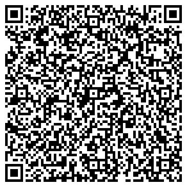 QR-код с контактной информацией организации Восток, ЧПП