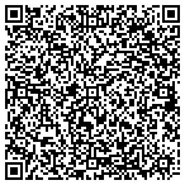 QR-код с контактной информацией организации Керхер-бойко, СПД ( Karcher-boyko)