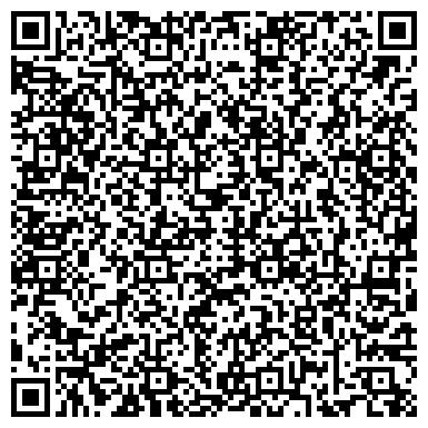 QR-код с контактной информацией организации Общество с ограниченной ответственностью ООО «Компания Унипро»
