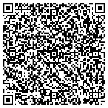 """QR-код с контактной информацией организации Ювелирный магазин """"Золото+"""""""