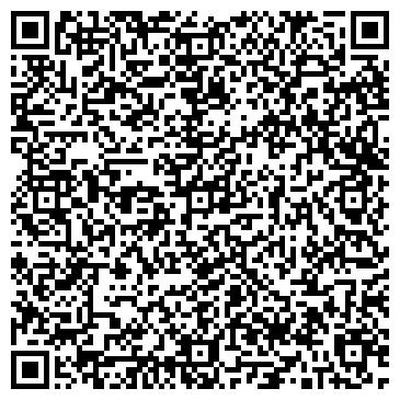 QR-код с контактной информацией организации УкрКомплектПостач, ООО