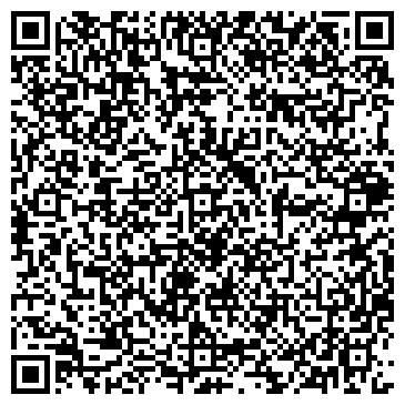QR-код с контактной информацией организации Скирко В.В., ЧП