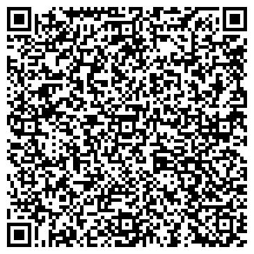 """QR-код с контактной информацией организации Частное предприятие Ювелирный магазин """"Piastra"""""""