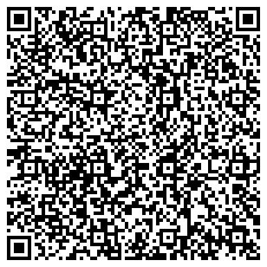 QR-код с контактной информацией организации Промхимарматура,ЧП