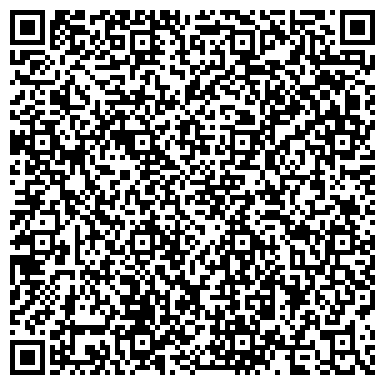 QR-код с контактной информацией организации Береговский опытно-экспериментальный завод, ОАО