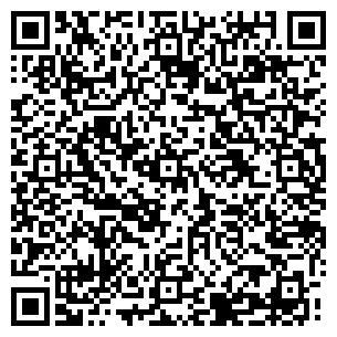 QR-код с контактной информацией организации Вент-Трейд, ЧП