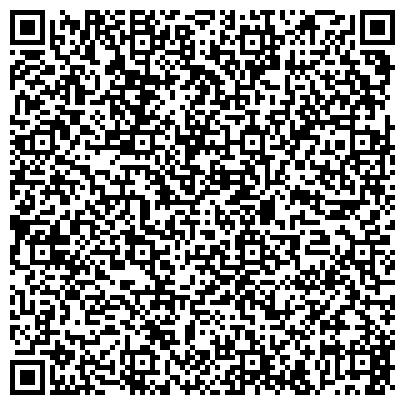 QR-код с контактной информацией организации Мир мебели плюс (Світ меблів плюс - элитная мебель), Компания