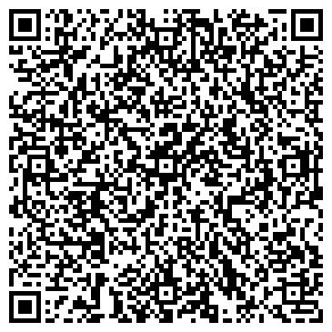 QR-код с контактной информацией организации Полтава-тент, ООО