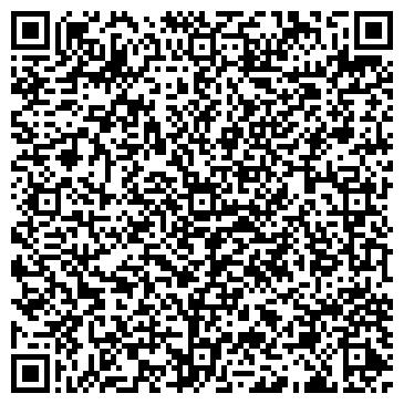 QR-код с контактной информацией организации Климасистем, Компания