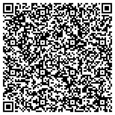 QR-код с контактной информацией организации Пашута Сергей Владимирович, ЧП