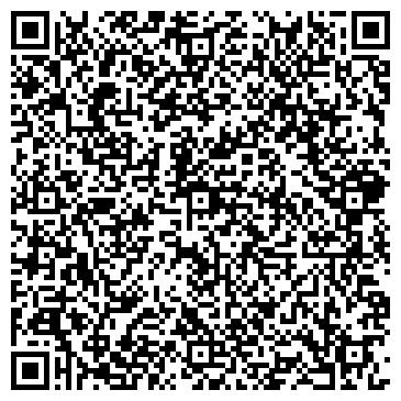 QR-код с контактной информацией организации Грицан В.М., ЧП