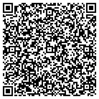 QR-код с контактной информацией организации Укрпромспецмаш, ООО