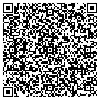 QR-код с контактной информацией организации НПП Технохолод, ООО