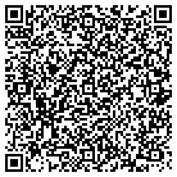 QR-код с контактной информацией организации Бланко Киев , ЧП