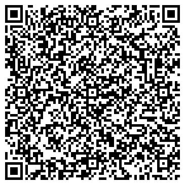 QR-код с контактной информацией организации Реквием комбинат, ООО