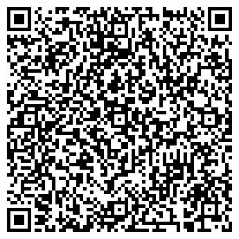 QR-код с контактной информацией организации Новбуд, ЧП