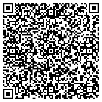 QR-код с контактной информацией организации Пиро-макас, СПД