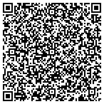 QR-код с контактной информацией организации Лушев, ЧП РОСС-Одесса