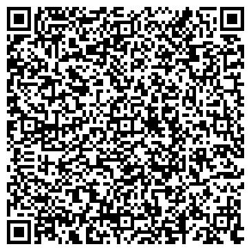 QR-код с контактной информацией организации Блок-Центр Юг, ЧП