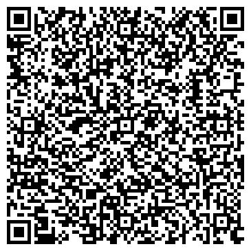 QR-код с контактной информацией организации Таир сервис, ЧНПП