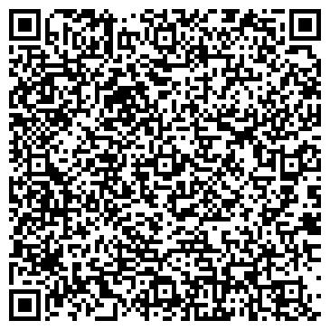 QR-код с контактной информацией организации Enders Украина, Компания