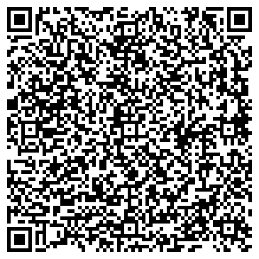 QR-код с контактной информацией организации Полисанинвест, ООО