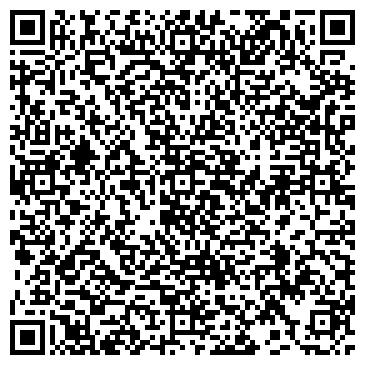 QR-код с контактной информацией организации ИПЦ Энергооблик, ООО