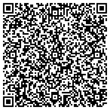 QR-код с контактной информацией организации Интернет-магазин Техно Рай, ООО
