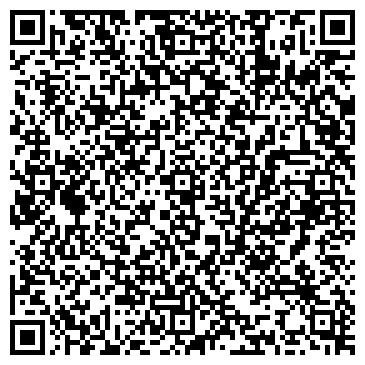 QR-код с контактной информацией организации Лесовский, ЧП