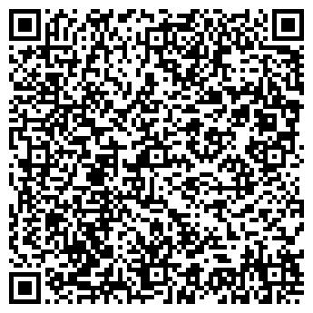QR-код с контактной информацией организации Нимекс, НПО
