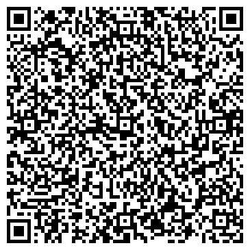 QR-код с контактной информацией организации Аларит Пром, ООО
