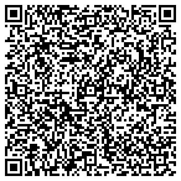 QR-код с контактной информацией организации Интек Вакуум Украина, ООО
