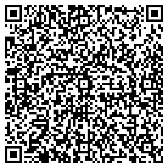 QR-код с контактной информацией организации Виторс ЛТД, ООО