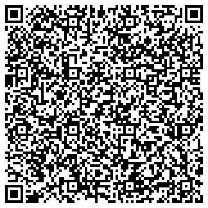 QR-код с контактной информацией организации Pioner (Пионер), бытовая техника, ООО