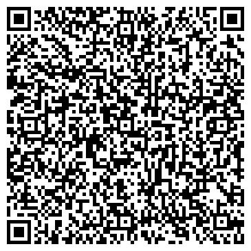 QR-код с контактной информацией организации Субъект предпринимательской деятельности ФЛП Михайлюк М. В.