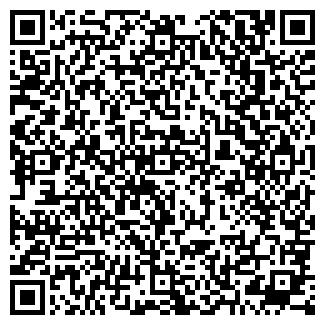 QR-код с контактной информацией организации ЗЛЕТ